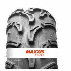 Pneu Maxxis MU-01 Zilla