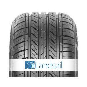 pneu landsail ls288 195 55 r16 87v centrale pneus. Black Bedroom Furniture Sets. Home Design Ideas