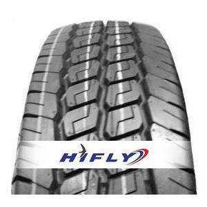 pneu hifly super 2000 165 70 r14c 89 87r 6pr centrale pneus. Black Bedroom Furniture Sets. Home Design Ideas