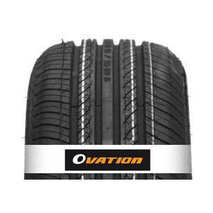 Ovation VI-682 195/60 R14 86H