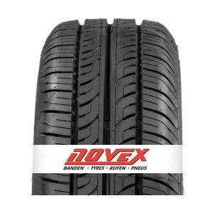 Novex T-Speed 2 155/65 R13 73T