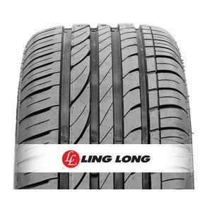 pneu linglong greenmax 225 50 r17 98w xl centrale pneus. Black Bedroom Furniture Sets. Home Design Ideas