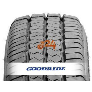 pneu goodride sc328 215 65 r16c 109 107r 8pr centrale pneus. Black Bedroom Furniture Sets. Home Design Ideas