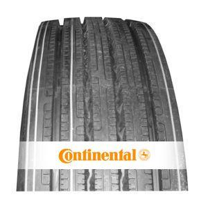 Pneu Continental HSL2+ Eco Plus