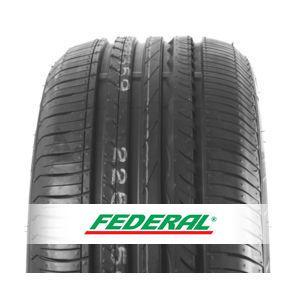 pneu federal formoza az01 225 60 r16 98v bsw centrale pneus. Black Bedroom Furniture Sets. Home Design Ideas