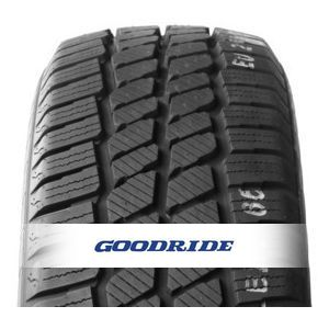pneu goodride sw612 snowmaster 215 65 r16c 109 107r 8pr 3pmsf centrale pneus. Black Bedroom Furniture Sets. Home Design Ideas
