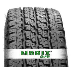 pneu marix m81 195 65 r16 104 102r rechap centrale pneus. Black Bedroom Furniture Sets. Home Design Ideas