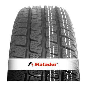pneu matador mps 530 sibir snow van 195 70 r15c 104 102r 8pr 3pmsf centrale pneus. Black Bedroom Furniture Sets. Home Design Ideas