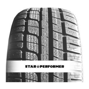 pneu star performer sptv 215 60 r17 100v xl 3pmsf centrale pneus. Black Bedroom Furniture Sets. Home Design Ideas