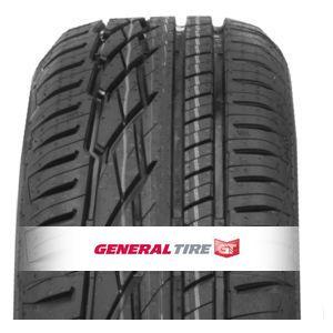 general tire grabber gt 225 60 r17 99v bsw fr m s. Black Bedroom Furniture Sets. Home Design Ideas