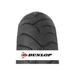 Dunlop Scootsmart 140/70-15 69S DOT 2014