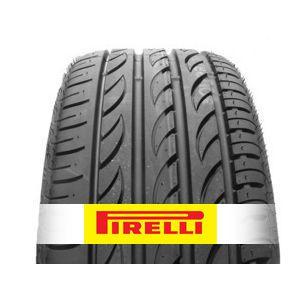 pneu pirelli pzero nero gt 235 40 zr18 95y xl centrale pneus. Black Bedroom Furniture Sets. Home Design Ideas