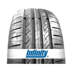 pneu infinity ecosis pneu auto centrale pneus. Black Bedroom Furniture Sets. Home Design Ideas