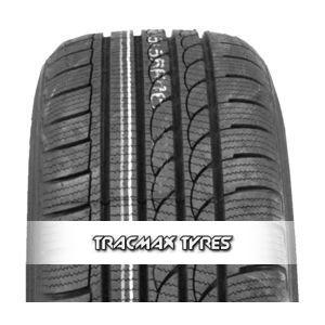Tracmax Ice-Plus S210 205/55 R16 94H XL, 3PMSF, Pneus nordiques