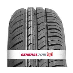 pneu general tire altimax comfort 205 60 r16 92h centrale pneus. Black Bedroom Furniture Sets. Home Design Ideas