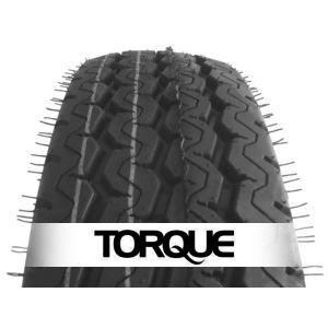 torque tq02 195r14c 106 104r. Black Bedroom Furniture Sets. Home Design Ideas