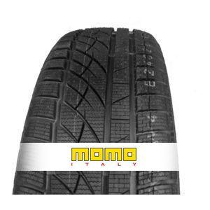 pneu momo w 4 suv pole 235 55 r19 105v xl mfs 3pmsf centrale pneus. Black Bedroom Furniture Sets. Home Design Ideas