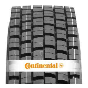 Pneu Continental HDR2+