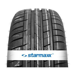 pneu starmaxx ultrasport st760 pneu auto centrale pneus. Black Bedroom Furniture Sets. Home Design Ideas