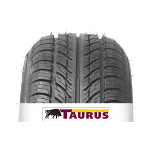 Taurus 301 Touring 175/65 R14 82H