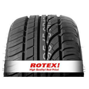 pneu rotex rs 03 195 50 r16 88v dot 2013 centrale pneus. Black Bedroom Furniture Sets. Home Design Ideas