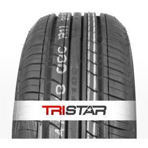 pneu tristar ecopower2 f109 225 60 r16 98v centrale pneus. Black Bedroom Furniture Sets. Home Design Ideas