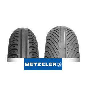 Pneu Metzeler Racetec RR Rain