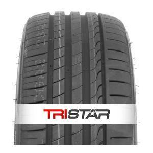 Tristar Sportpower 2 215/45 R17 91Y XL