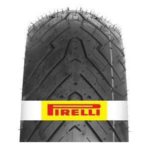 Pirelli Angel Scooter 110/70-13 48S Avant, RF