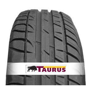 Taurus Highperformance 205/60 ZR16 96W XL