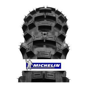 Pneu Michelin Enduro Medium