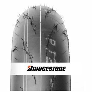 Pneu Bridgestone Battlax Racing Street RS11