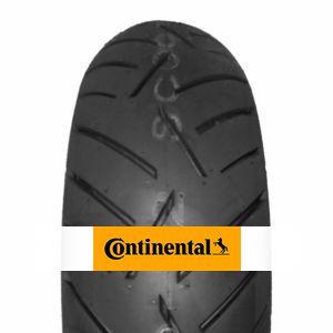 Continental ContiScoot 110/70-13 48S Avant