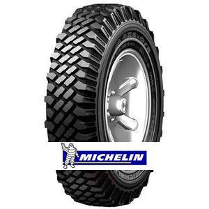 Michelin Pneu 4 Saisons : pneu michelin 4x4 o r xzl pneu auto centrale pneus ~ Melissatoandfro.com Idées de Décoration