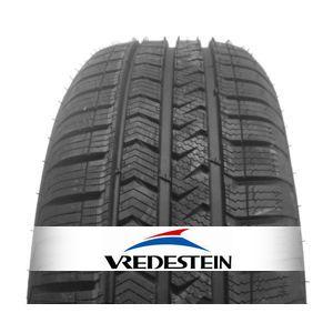 pneu vredestein quatrac 5 pneu auto centrale pneus. Black Bedroom Furniture Sets. Home Design Ideas