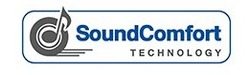 SoundComfort Technology
