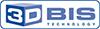 3D BIS Technology®